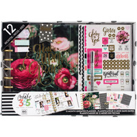 Create 365 Planner Box Kit-Have Faith | JOANN