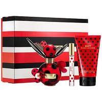 Marc Jacobs Fragrances Dot Gift Set