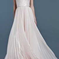 The Genevieve | Moda Operandi