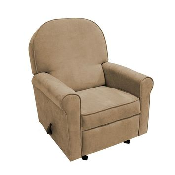 Komfy Kings Annabelle Recliner Chair