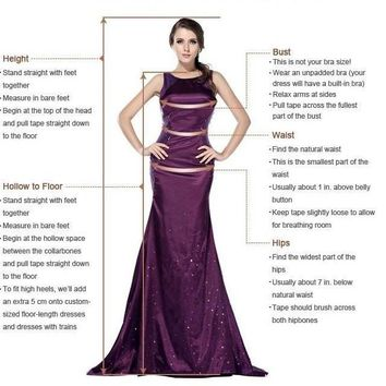 Sleeves Sexy See Through The Back Mermaid Floor Length Formal Occasion Dresses