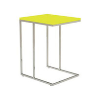 Sunny Day Side Table