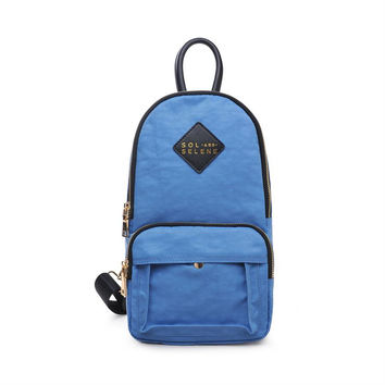 Sol & Selene HUSTLE Backpack