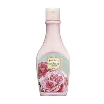 [SKINFOOD] Rose Shake Point Make-up Remover