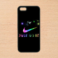 iPhone 5S case , iPhone 5C case , iPhone 5 case , iPhone 4S case , iPhone 4 case , Just Do It
