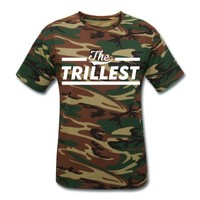 The trillest T-Shirt