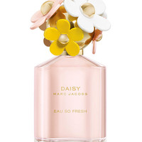 Daisy Eau So Fresh MARC JACOBS Eau de Toilette, 2.5 oz - Shop All Brands - Beauty - Macy's