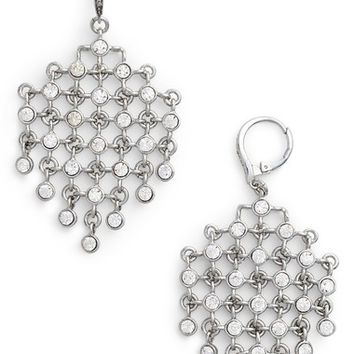 Jenny Packham Kite Earrings | Nordstrom