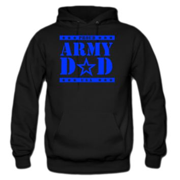 Army Dad USA