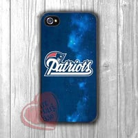 New England Patriots Football Logo - fzd for iPhone 4/4S/5/5S/5C/6/ 6+,samsung S3/S4/S5,samsung note 3/4