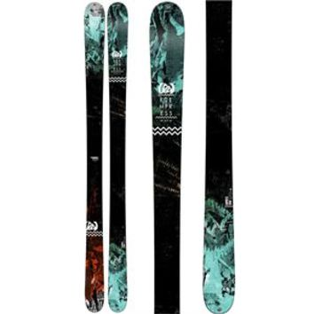 K2 Empress Skis w/ Look NX 11 Bindings - Womens