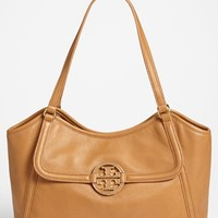 Tory Burch 'Amanda Easy - Small' Tote | Nordstrom