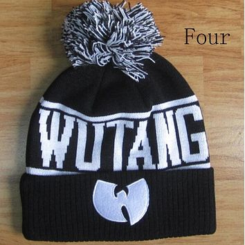 038de4fe9 Shop Wu Tang Women's on Wanelo