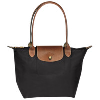 Small tote bag Le Pliage Longchamp United-States - 2605089