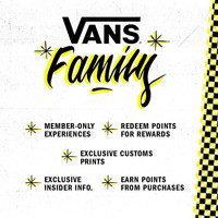Vansbuck Old Skool | Shop At Vans