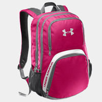 PTH Victory Backpack | 1217557 | Under Armour US
