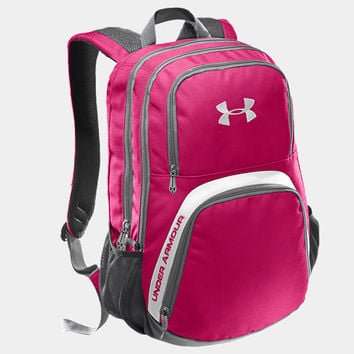 PTH® Victory Backpack | 1217557 | Under Armour US