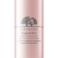 Origins Original Skin™ Essence Lotion | Nordstrom