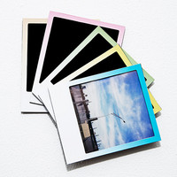 Snapshot 3x3 Magnetic Photo Frames - Urban Outfitters