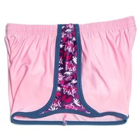 FJ Fish Shorts in Pink by Krass & Co.