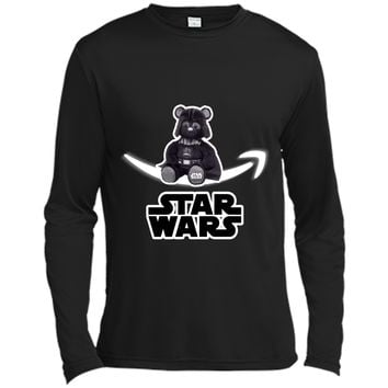 Funny star wars-unique design t shirt
