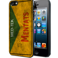 Fallout Mentats Samsung Galaxy S3 S4 S5 Note 3 , iPhone 4 5 5c 6 Plus , iPod 4 5 case