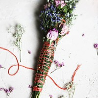 Free People Wildflower Bundles