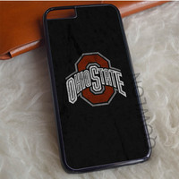 Ohio State Art iPhone 6 | 6S Case