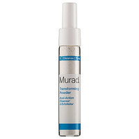 Murad Transforming Powder Dual-Action Cleanser & Exfoliator (0.5 oz)