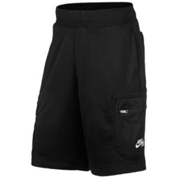 Nike Hybrid 6th Man Cargo Short - Men's