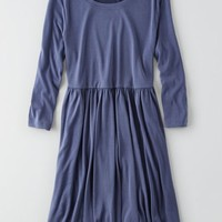 AEO Women's Soft Babydoll Dress