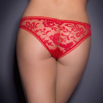 Knickers by Agent Provocateur - Denver Ouvert