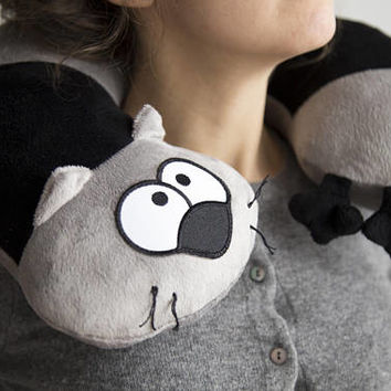 Plush Cat Toy, Funny Toy Kitty, Soft Cute Animals, Plush Toy, Soft Toy, Baby Toy