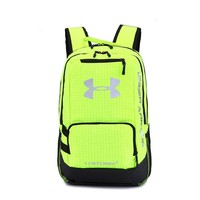 Under Armour Trending Fashion Sport Laptop Bag Shoulder School Bag Backpack G-A30-XBSJ