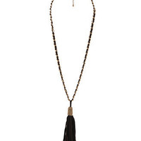 Womens necklace | shop online | Forever 21 -  1005757749