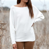 LA Hearts Cocoon Pullover Sweater at PacSun.com