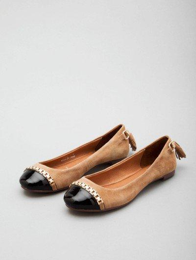 GABI by Jeffrey Campbell - New Arrivals - Lori's Designer Shoes, The Sole of Chicago