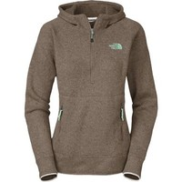 The North Face® Women's Crescent Sunshine Hoodie 2 : Cabela's