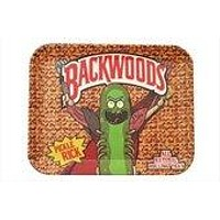Pickled Woods Rolling Tray