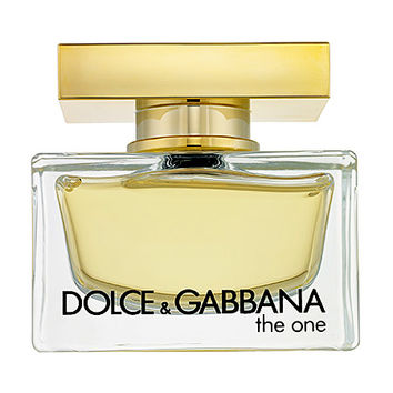 The One - DOLCE&GABBANA | Sephora