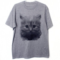 Meow's It Going T-Shirt (Select Size)