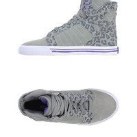 Supra High-Tops & Trainers