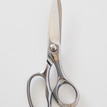 Pallarès Solsona Professional Kitchen Scissors