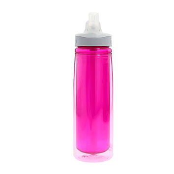 CamelBak eddy™ Insulated .6L Magenta - Zappos.com Free Shipping BOTH Ways