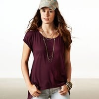 AEO Women's Happy Ho