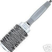 "Olivia Garden Ceramic Ion Brush 1 3/4"" Diameter"
