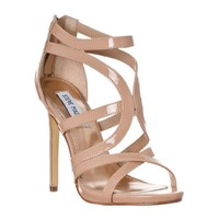 Steve Madden Women's Maree Heeled Sandal