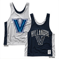 Villanova University Wildcats Women's Pinnie Tank Top | Villanova University