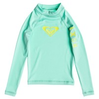 roxy Roxy Love long sleeve ARLWR03016 - Roxy
