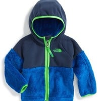 The North Face Infant Boy's 'Chimborazo' Hoodie,